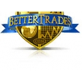 Markay Latimer - Short Term Trading,Moving Averages,(Buy Now, Paid Later  Using LEAPS as a Cash Flow Strategy),Beating the Market With Bollinger Bands All in ONE package